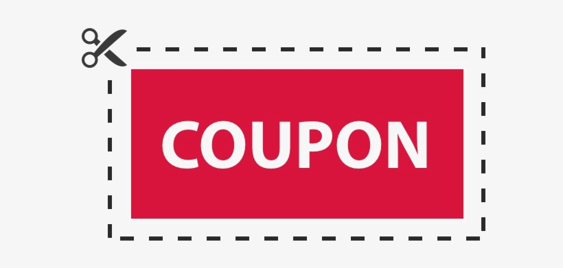 About Coupon Database